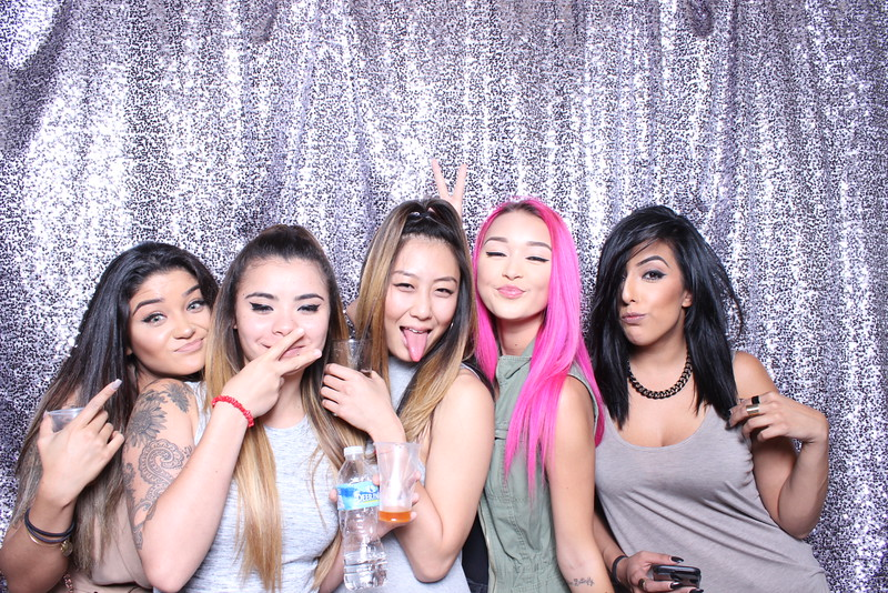 Guest House Events Photo Booth Hideout Originals (154).jpg