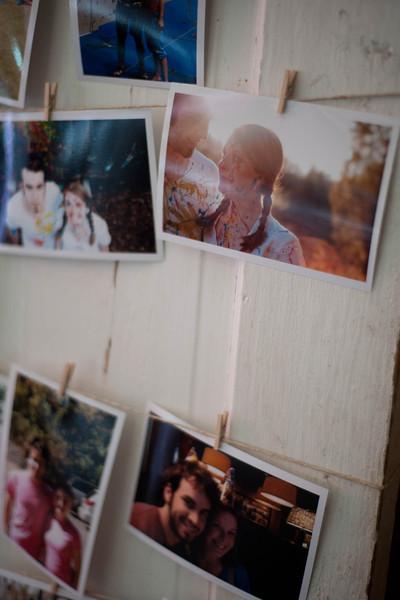 jake_ash_wedding (496).jpg