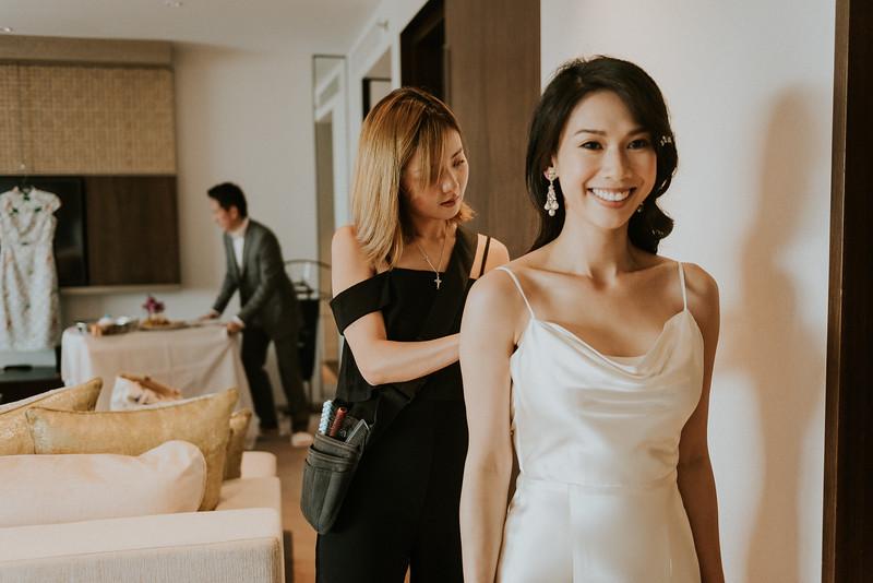 WeKing_Kiara_Wedding_in_Singapore_Shangri_La_day2 (9).jpg