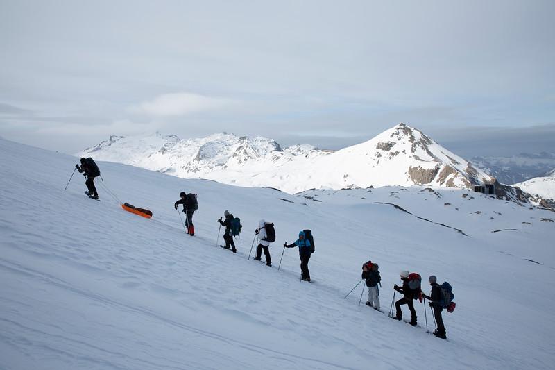 200124_Schneeschuhtour Engstligenalp-66.jpg