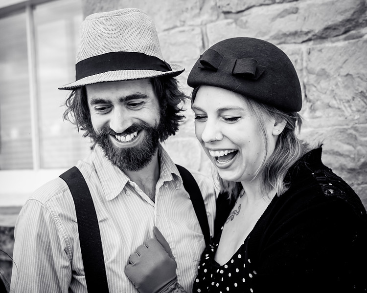 Lindsay and Ryan Engagement - Edits-11.jpg