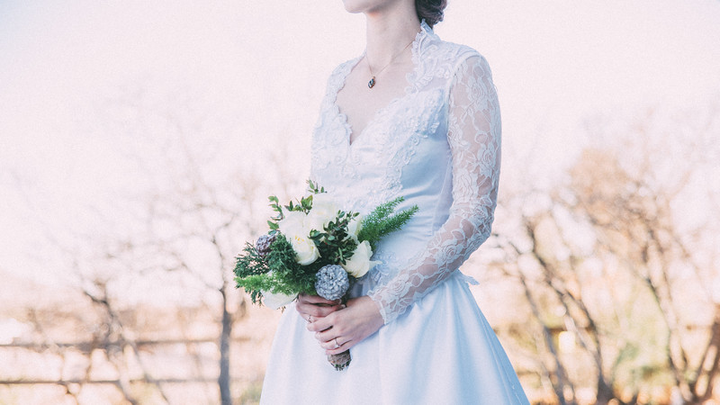 Watkins Wedding-9931.jpg