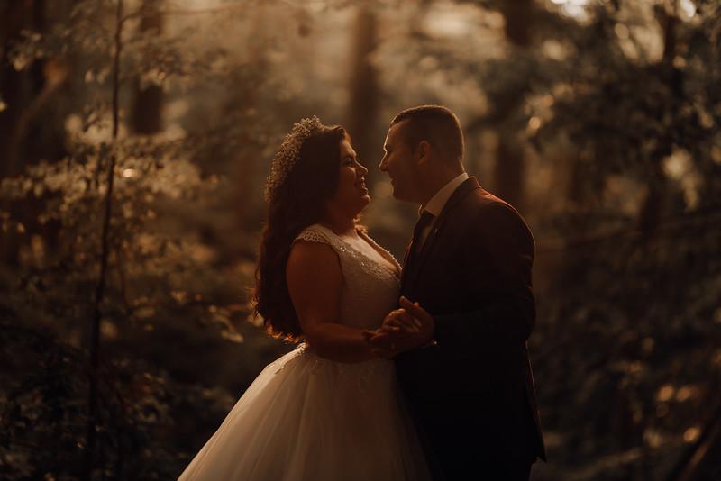 After wedding-302.jpg