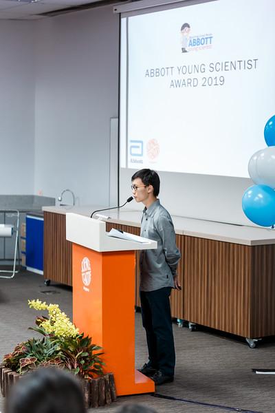 Science-Centre-Abbott-Young-Scientist-Award-2019-014.jpg