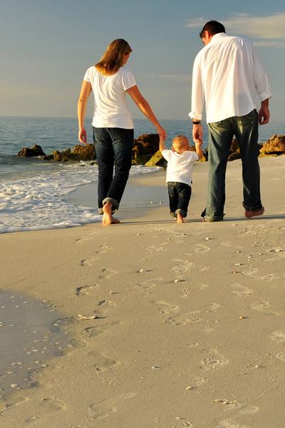 Meagan's Naples Beach Pics 103.JPG