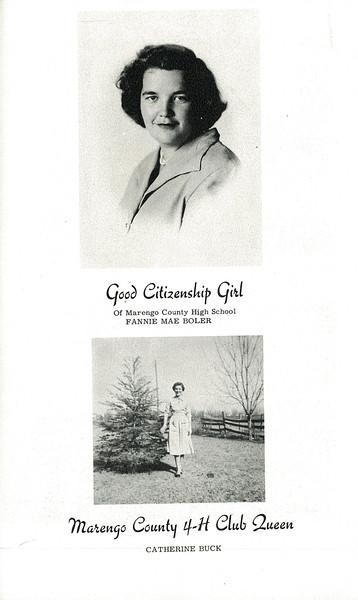 1951-0047.jpg