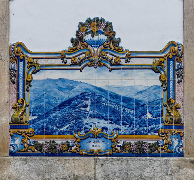 Douro 104.jpg