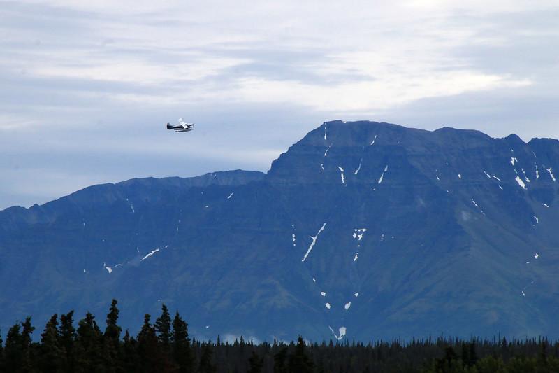 Float Plane Mountains.jpg