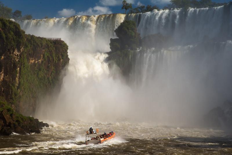 Iguazu_Patagonia (25 of 70).jpg