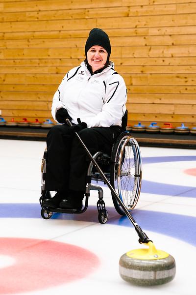 ParalympicsCurlingteamLuzernJan18-11.jpg