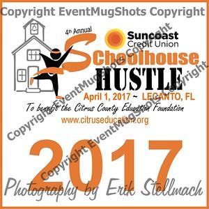 2017.04.01 Schoolhouse Hustle