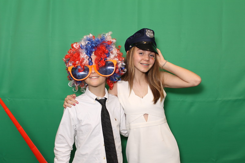 Olivia_Bat_Mitzvah_Originals_ (13).JPG