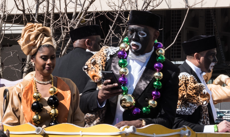 Zulu Krewe - Fat Tuesday-11.jpg
