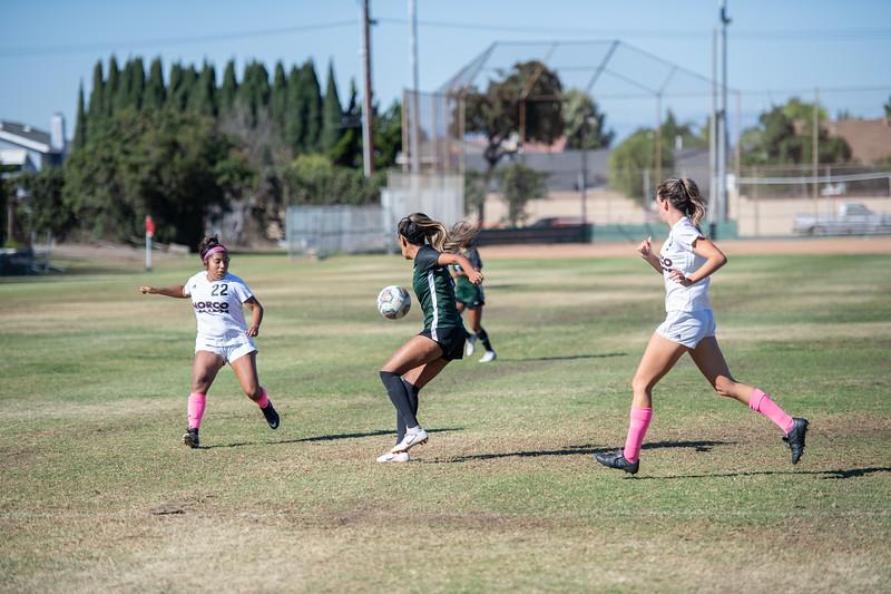 Womens-Soccer-2018-10-19-8192.jpg