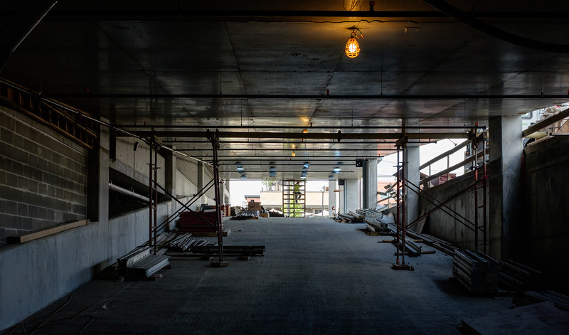 Midtown Park Garage DSCF8551-85511.jpg
