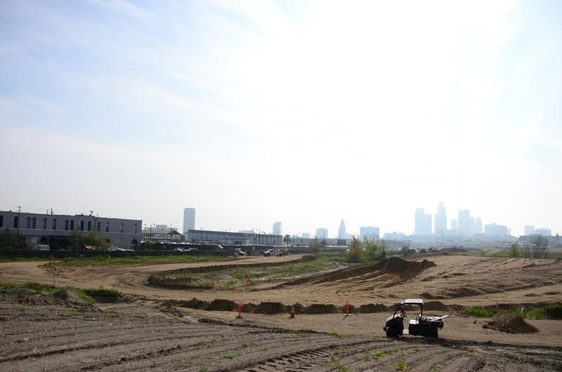 2015-02-20_Park Construction_1_16.JPG