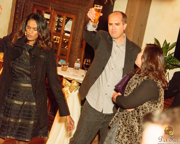 Del Sur Holiday Cocktail Party_20151212_157.jpg