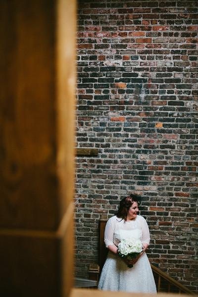 Le Cape Weddings_Natalie + Joe-245.jpg