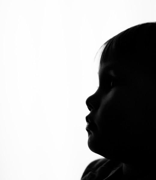 sabine silhouette-.jpg