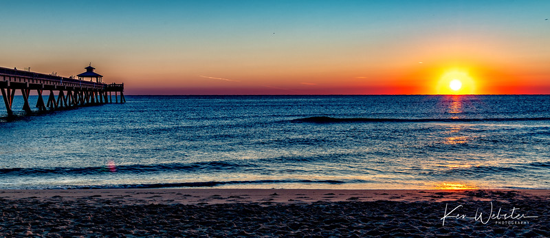 2020 First Sunrise-4.jpg