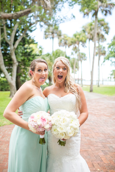 Lauren + Jared's Wedding-402.jpg