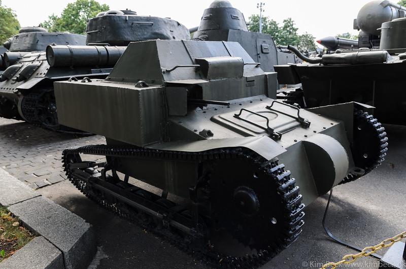 Motherland Armaments #-11.jpg