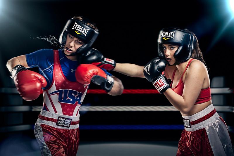 boxing1398.jpg