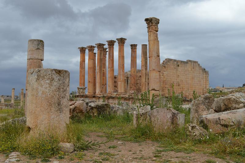 0076_Jerash Temple of Diana.JPG