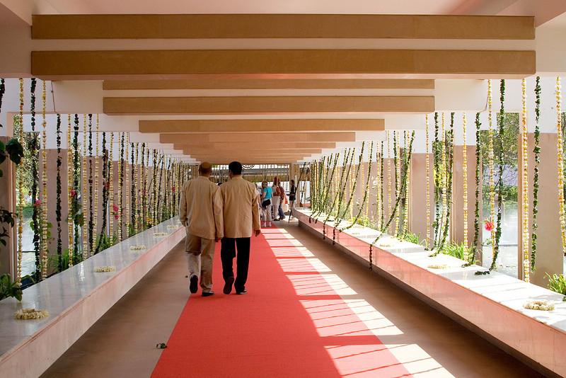 Sheraton Walkway.jpg