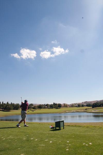 2010_09_20_AADP Celebrity Golf_IMG_0079_WEB_EDI_CandidMISC.jpg
