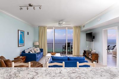 Tidewater Beach Resort 1509