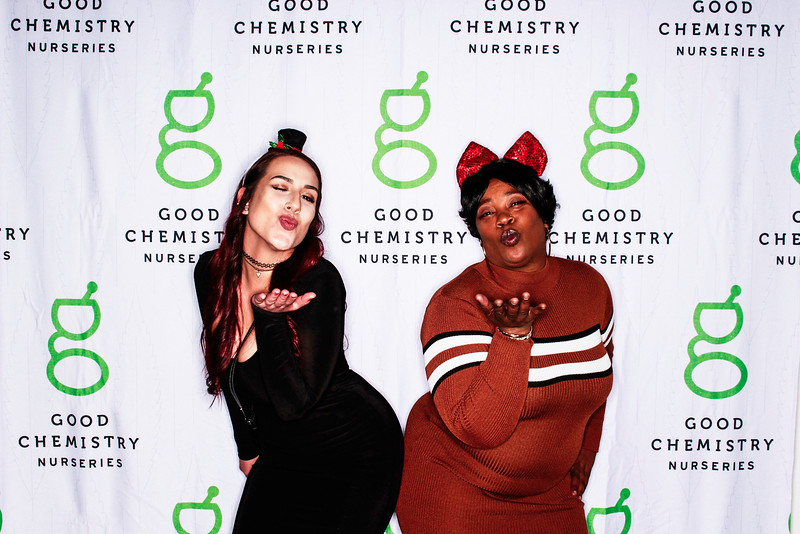 Good Chemistry Holiday Party 2019-Denver Photo Booth Rental-SocialLightPhoto.com-153.jpg