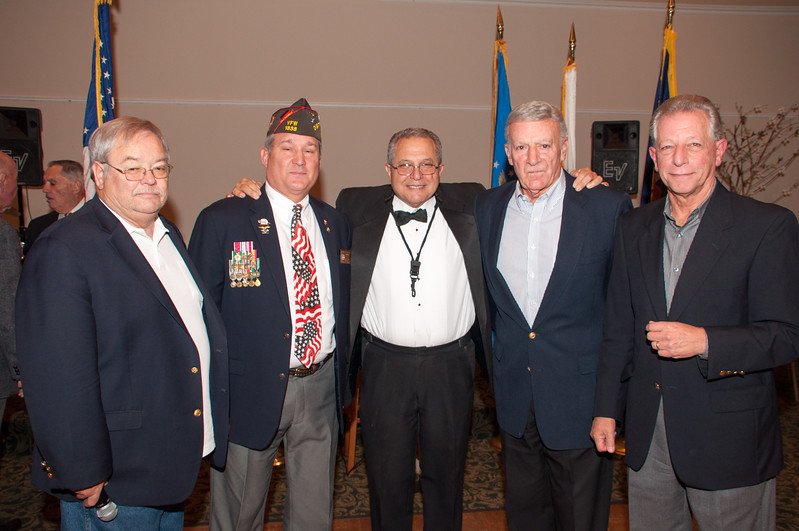 20161112 Elks Veterans Day Dinner-6.jpg