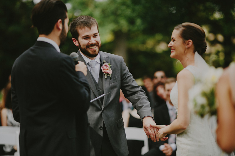 Julia and Pat's Vineyard Wedding-46.JPG
