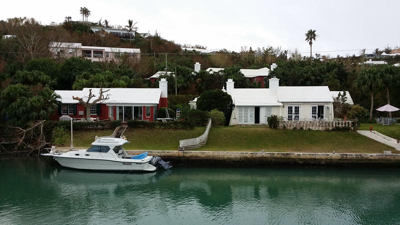 Bermuda-Ferry-10.jpg