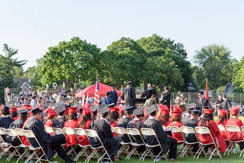 20150622-Graduation-124.jpg