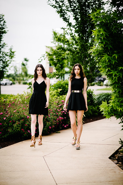 20190515_Jessica&Shelby-283.JPG