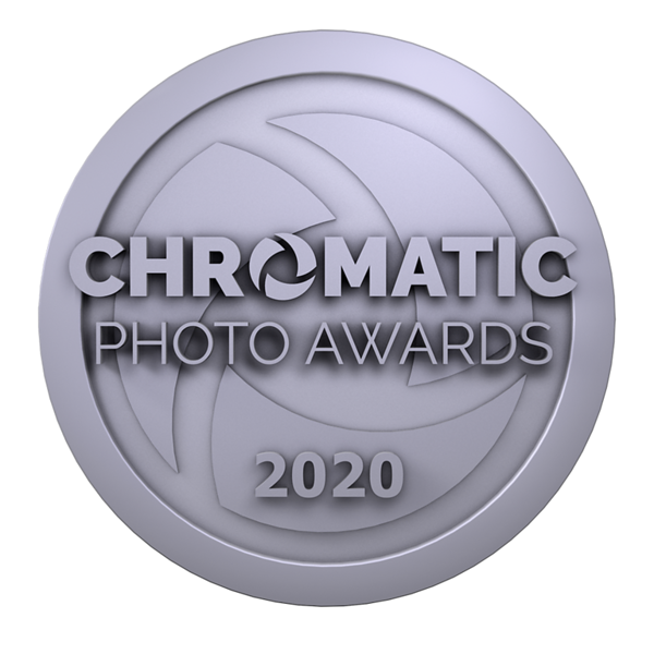 https://chromaticawards.com/winners-gallery/chromatic-awards-2020/professional/landscapes    https://chromaticawards.com/winners-gallery/chromatic-awards-2020/professional/nature