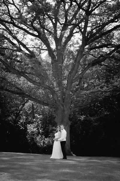 A & L _sccc bridal portraits  (44).jpg