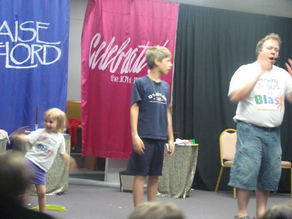 GA Middler Camp, June 2010 049.JPG