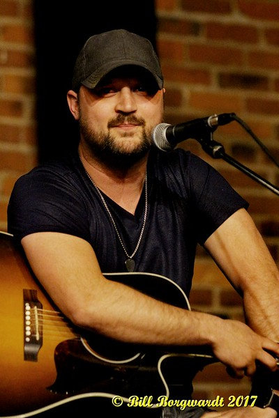 Aaron Goodvin - Listening Room - Global Nashville 2017 0071.jpg