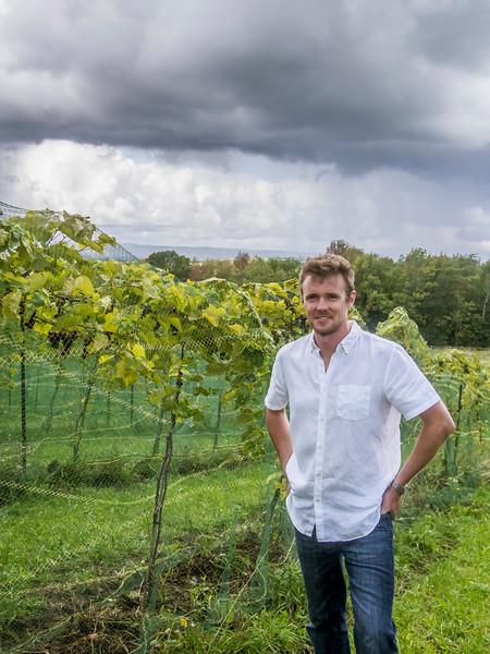 roost wine company michael.jpg