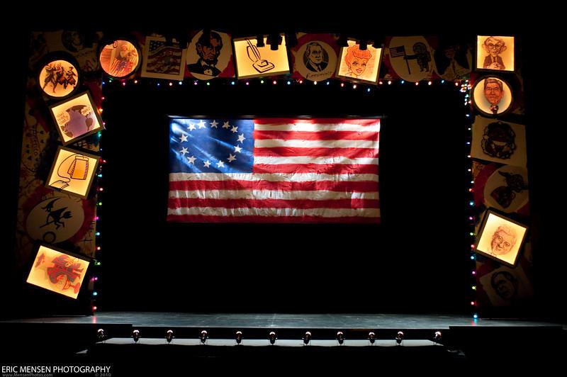 History_of_America-004.jpg