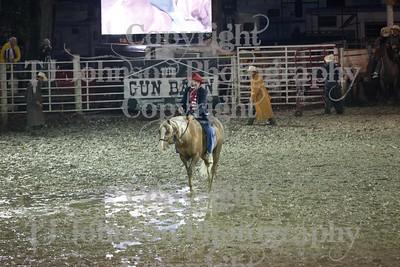 2014 Dayton Rodeo - Everything Else