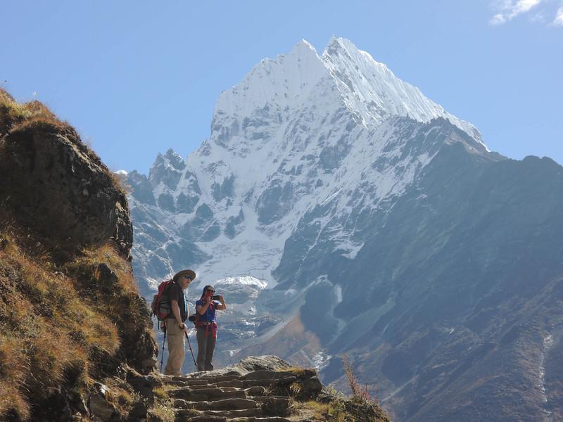2013-Nepal-2700.jpg