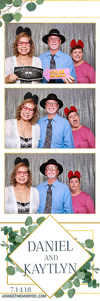Photo Booth Rental, Fullerton, Orange County (365 of 117).jpg