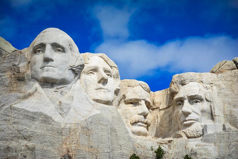 Mount-Rushmore-21.jpg