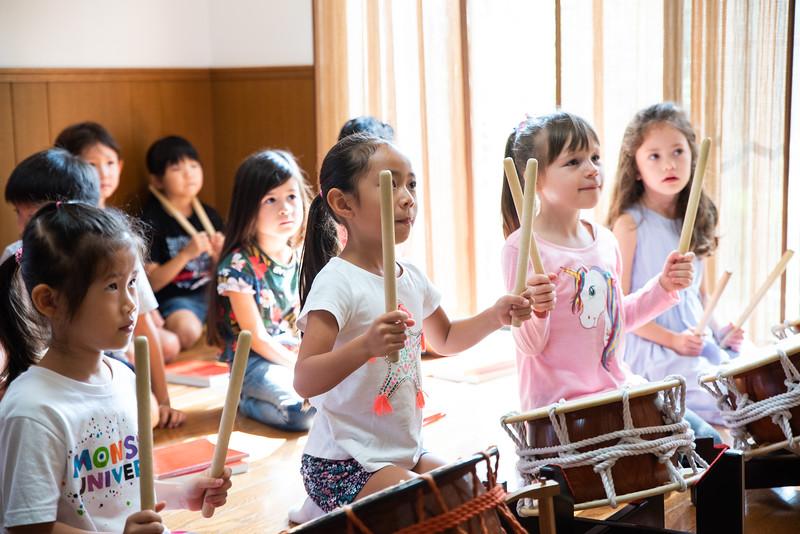 Grade 1-ICJC Taiko Drumming-ELP_1686-2018-19.jpg