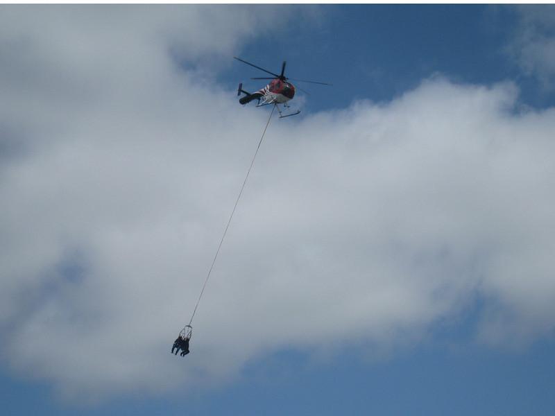 Hiller Helicopter Show 201022.jpg