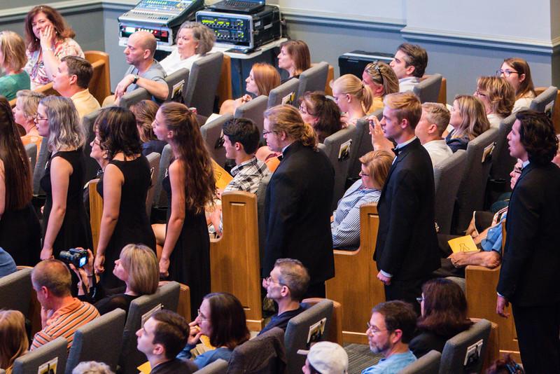 1012 Apex HS Choral Dept - Spring Concert 4-21-16.jpg